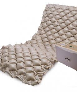 SURMATELAS ALTERNATING + COMPRESSEUR